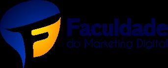 logo-faculdade-do-mkt-digital