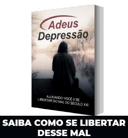 ADEUS-DEPRE