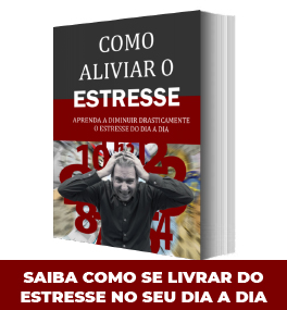 ALIVIAR-STRESS