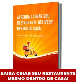 DELIVERY-EM-CASA
