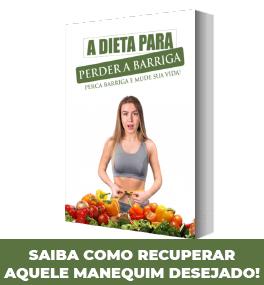 DIETA-BARRIGA