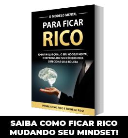 FICAR-RICO