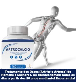 foto-produto-artrocalcio