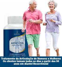 foto-produto-artrozen