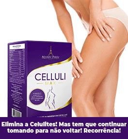foto-produto-celluli-max-1