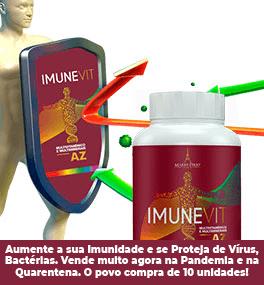 foto-produto-imune-vit