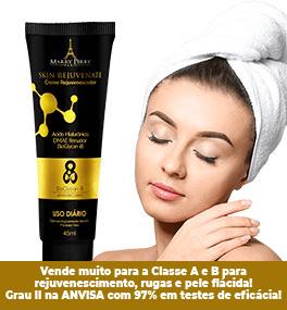 foto-produto-skin-rejuvenate-1