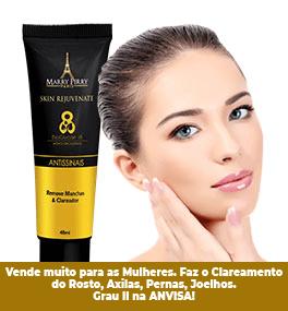 foto-produto-skin-rejuvenate2-1