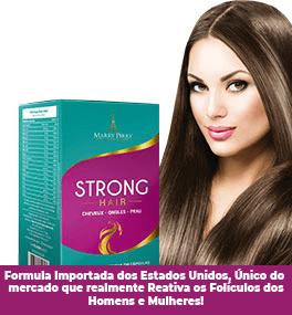 foto-produto-strong-hair-1