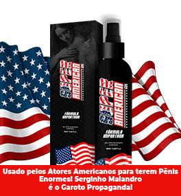 foto-produto-super-american-gel