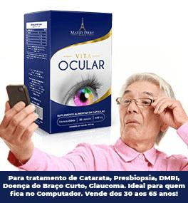 foto-produto-vita-ocular