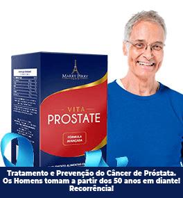foto-produto-vita-prostate-2