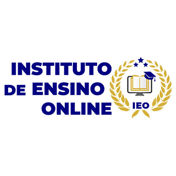 Logo-iEO_FullColor