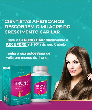strong-hair-mobile.jpg